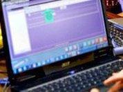 Obama's cyber nuke dream, Petraeus' love child