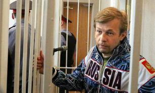 Yaroslavl mayor sentenced to 12,6 years in Russia's most high-profile bribery case