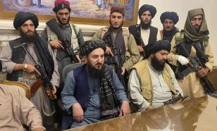 Will there be a civil war in Afghanistan?