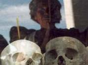 Russian FSB destroys psychotropic Siberian sect of shamans