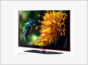 LED TVs Exterminate LCD Technology