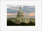Hawks Land at US Congress