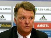 Hummels for United as Van Gaal leaves his mark
