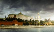 Kremlin withholds comments about Malorossiya