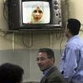 Al-Qaida suicide bombers kill 57 in Jordan's luxury hotels
