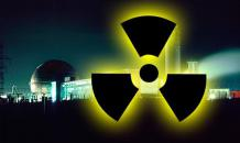 Russia and Ukraine sign new contract in nuclear industry