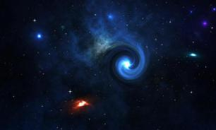Planet Nibiru drives astronomers to a frenzy