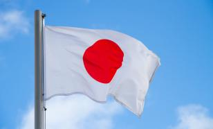 Japan to build missile to strike Russia