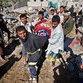 Saudi Arabia bombs Yemeni civilians to build democracy
