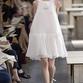 Vogue's Success on New York Fashion's Night