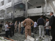 Syria: A blatant example of Western hypocrisy and insolence