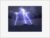 Lightnings can select and pursue their victims, legends say