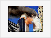 September 11 Attacks: The Greatest Fraud of the 21st Century