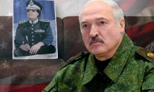 US offers Lukashenko to suffer Gaddafi's fate?