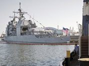 USA ignores Russia's missile defense concerns, now publicly