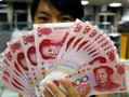 Yuan can quickly displace US dollar to become world's No. 1 reserve currency
