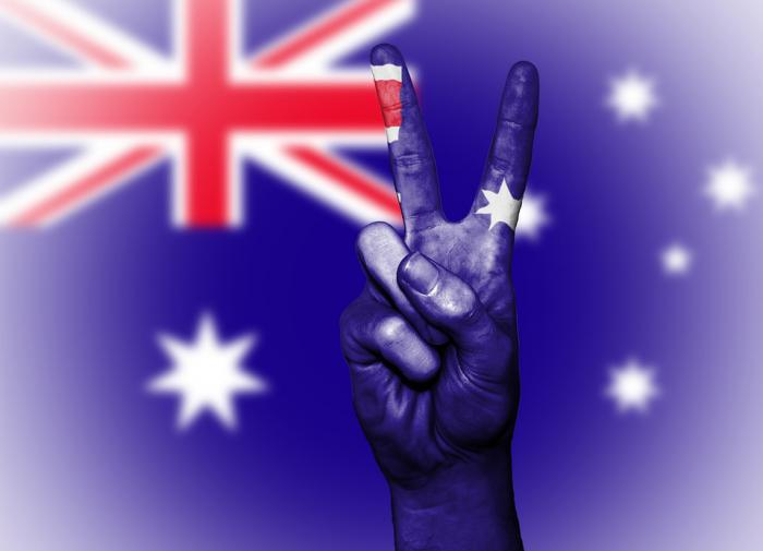AUKUS: Australia decides to die for USA's war with China