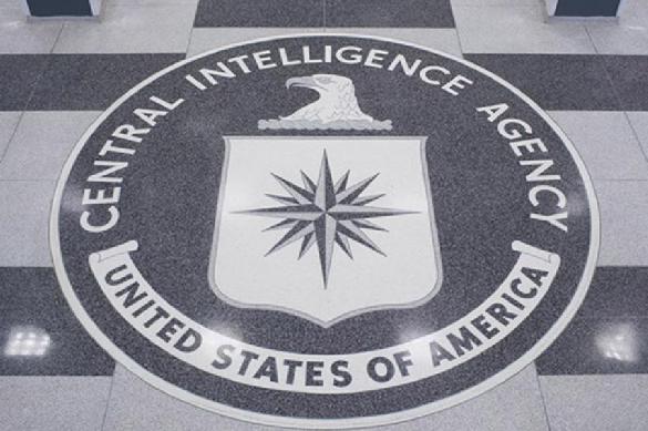 CIA Director William Burns conducts secret talks with Taliban warlord