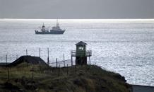 Japan wants to bribe Russia to return four Kuril Islands at once