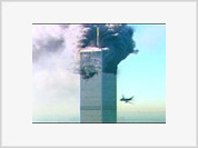 Al Qaeda terrorist says there will be another attack similar to 9/11