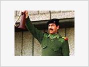 Many Iraqis still nostalgic about Saddam Hussein's era