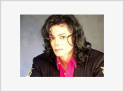 Michael Jackson's new song appears online while his body still not buried