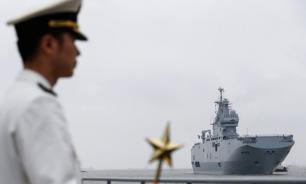 China will fight to death to protect national sovereignty