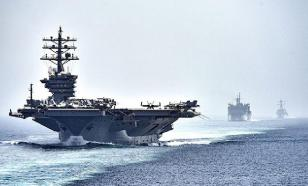 Will Iran close the Strait of Hormuz to trigger global oil crisis?