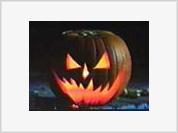 Halloween's Top 10 Creatures