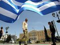 Greece rejects Euro-austerity and social terrorism