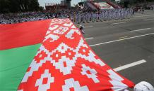 Belarusian KGB prevents massacre in Minsk