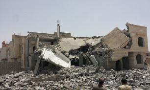 Farcical Ceasefire in Yemen Collapsing