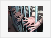Russia To Reinstate Death Penalty Already in 2010