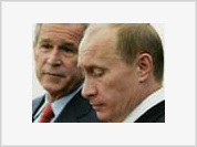 Russia gives USA ultimatum over WTO membership
