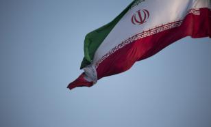 A conservative turn in Iran?