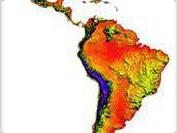 Mercosur speeds up negotiations with EU