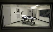 Reinstating death penalty in Russia is only a question of time