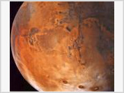 Would-be Mars explorers need to be trained for Martian mission for decades