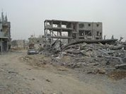 Operation Protective Edge and Israel's future