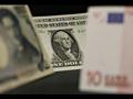 Курс доллара центробанка на сегодня