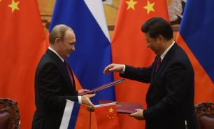 Putin to be chief guest at G20 summit