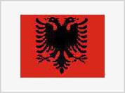 Balkan intrigues
