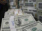 IMF prepared to crucify Ukraine
