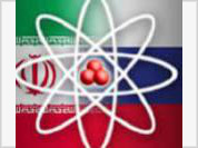 Russia fails to convince Iran of the need to compromise