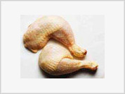 Russia Cuts Import of US Poultry to China's Benefit