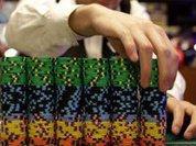 Gambling business in Russia: Hopeless ruins