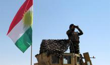 Secret agreements: US to set Kurds another Kosovo