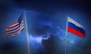 Does Putin trust Trump now?