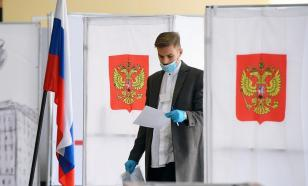 Russian elections: Boycott or accept