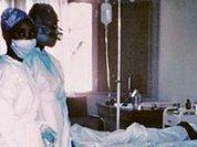 Ebola: Can somebody please do something?